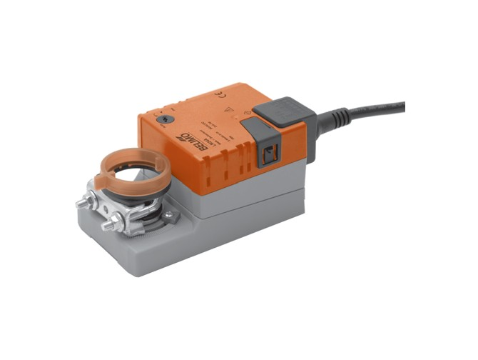 Belimo , LM230A ,