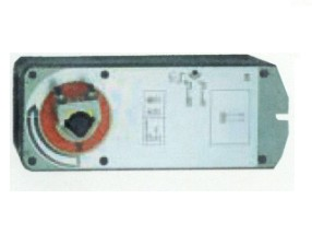XREF-CONTROLS , DB-DA230F-S2 ,