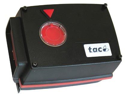 TAC , M9B/230 ,   BA8601020000