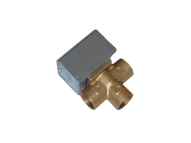 Honeywell & Xref , V4044C1189B , V4044-C1189B
