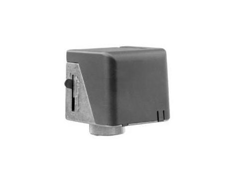 Johnson Controls & Xref , VA-7010-8101 ,   SM230-CA
