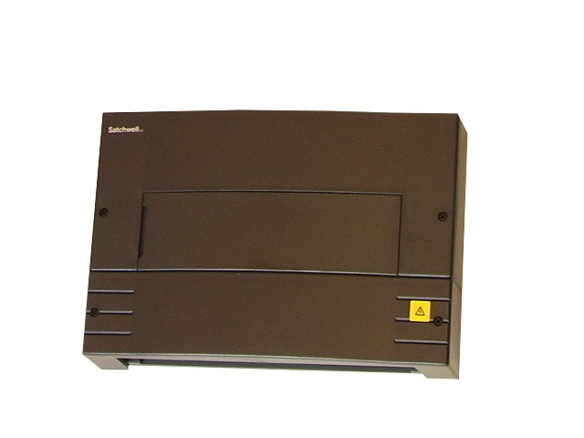 Satchwell , IAC600-B , IAC 600-B , IAC-600-B  BAIAC600B