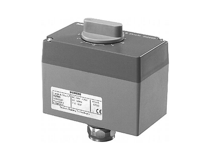 Siemens & Xref , SQS35.00 , SQS3500 , SQS-35-00  SQS-35.00