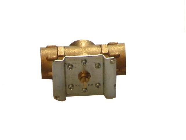 Sunvic , ML3451 , ML-3451  ML-3451