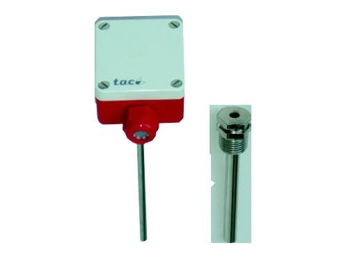 TAC , STP120-120 ,   BA5123160010