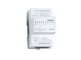 TAC , XENTA412 , XENTA-412  BA7302031
