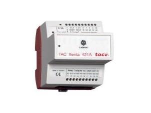 TAC , XENTA421A , XENTA-421A  BA7302450