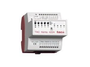 TAC , XENTA422A , XENTA-422A  BA7302460