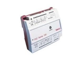 TAC , XENTA101-VF/230 , XENTA-101-VF/230  BA7305050