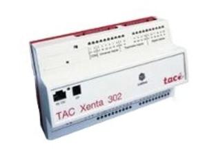 TAC , XENTA301NP , XENTA-301NP  BA7300092