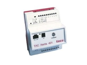 TAC , XENTA401 , XENTA-401  BA7301012
