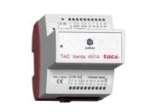 TAC , XENTA451A , XENTA-451A  BA7302850