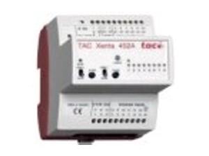 TAC , XENTA452A , XENTA-452A  BA7302860